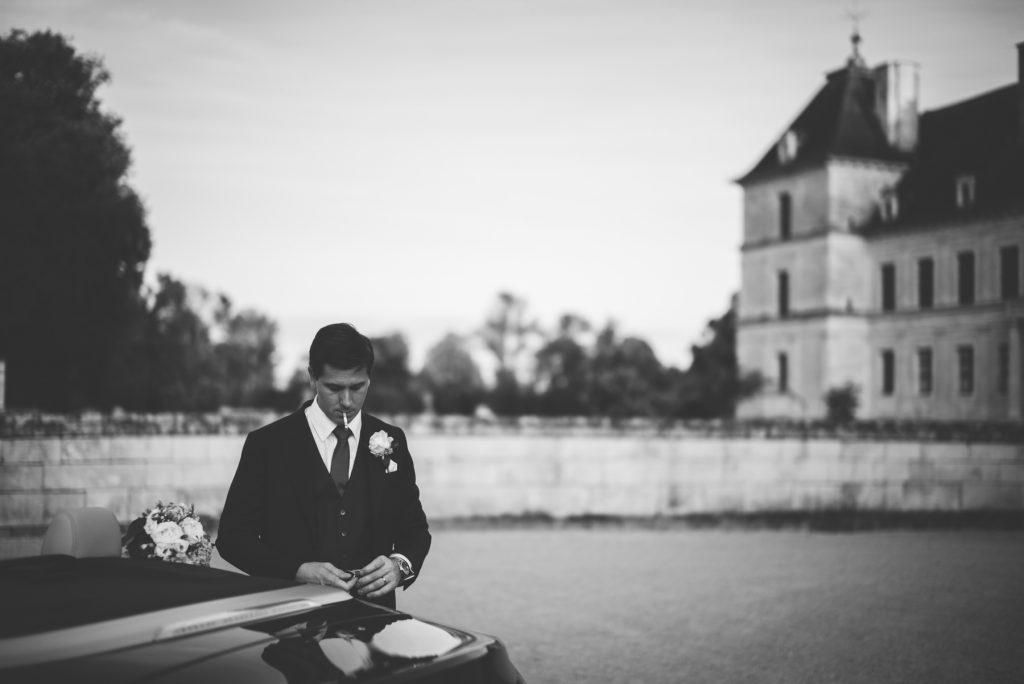 Photographe de mariage à Dijon en Bourgogne. Mariagefranco-chinois à Ancy-le-Franc en Bourgogne.25