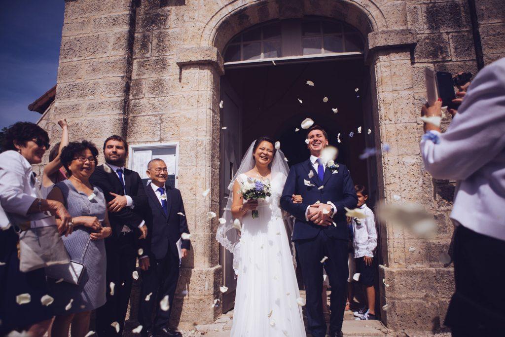 Photographe de mariage à Dijon en Bourgogne. Mariagefranco-chinois à Ancy-le-Franc en Bourgogne.14