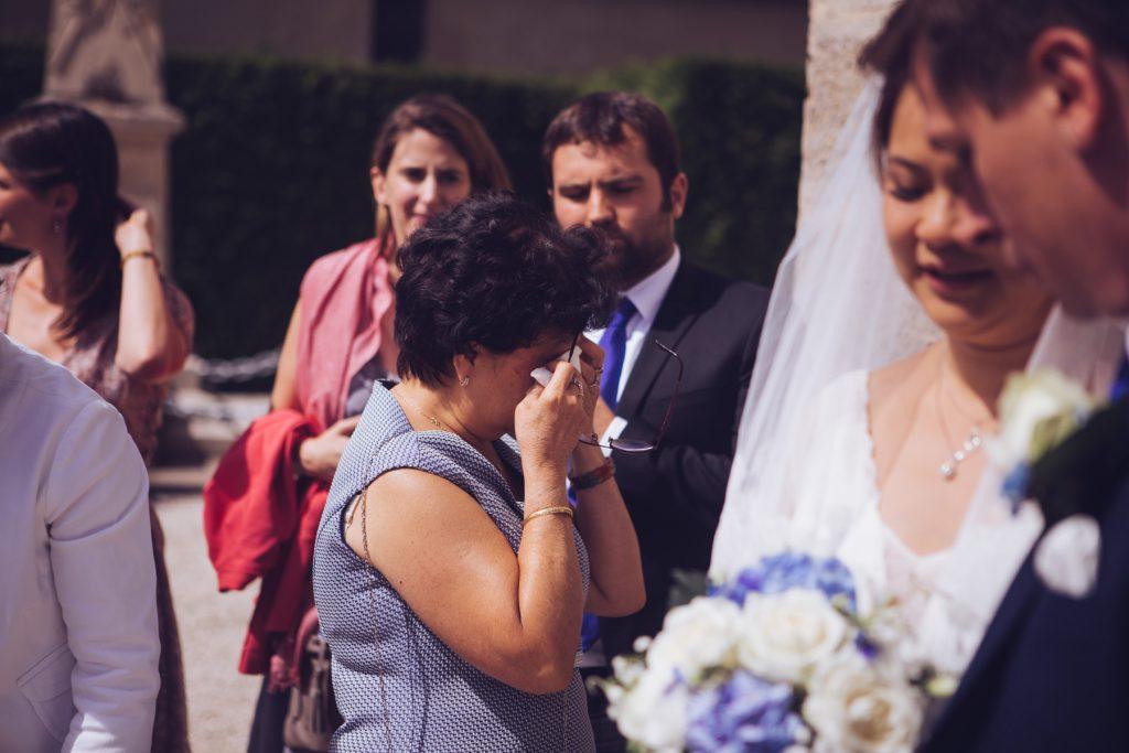 Photographe de mariage à Dijon en Bourgogne. Mariagefranco-chinois à Ancy-le-Franc en Bourgogne.15