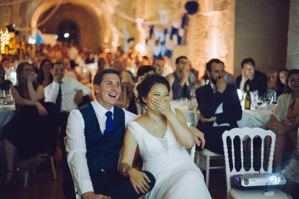 Photographe de mariage à Dijon en Bourgogne. Mariagefranco-chinois à Ancy-le-Franc en Bourgogne.42