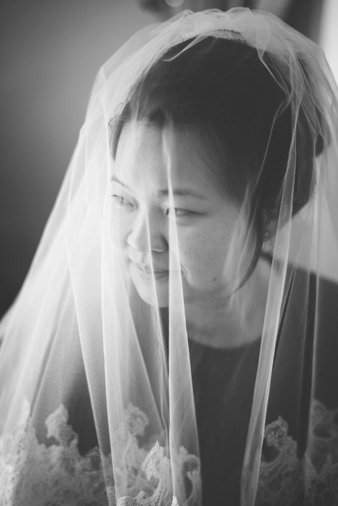 Photographe de mariage à Dijon en Bourgogne. Mariagefranco-chinois à Ancy-le-Franc en Bourgogne.4