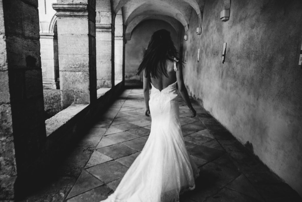 Photogrpahe de mariage a dijon en bourgogne, robe de mariee, wedding dress, jonas jacquel2