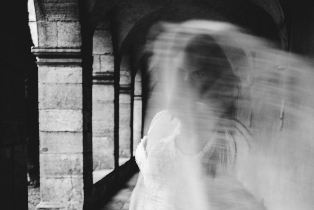 Photogrpahe de mariage a dijon en bourgogne, robe de mariee, wedding dress, jonas jacquel6