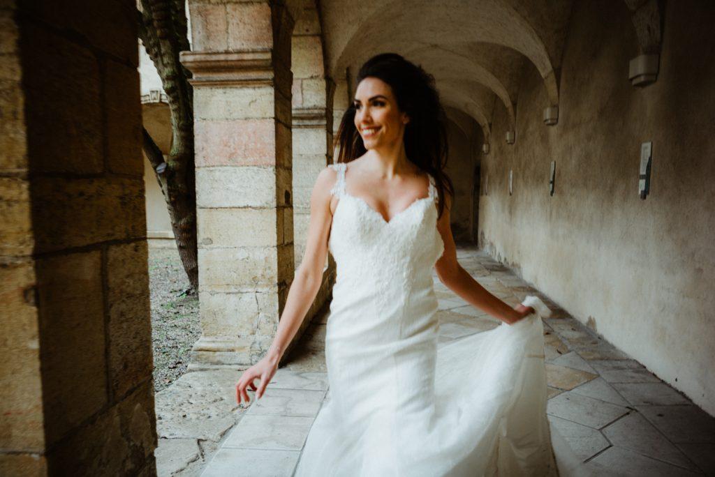 Photogrpahe de mariage a dijon en bourgogne, robe de mariee, wedding dress, jonas jacquel9