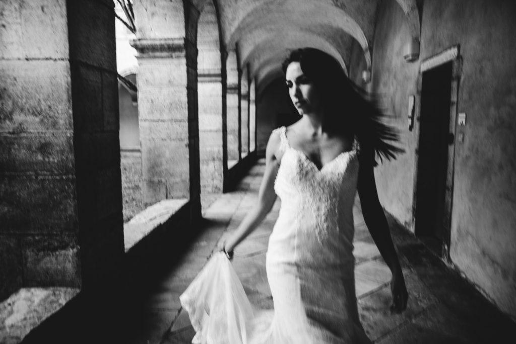 Photogrpahe de mariage a dijon en bourgogne, robe de mariee, wedding dress, jonas jacquel5