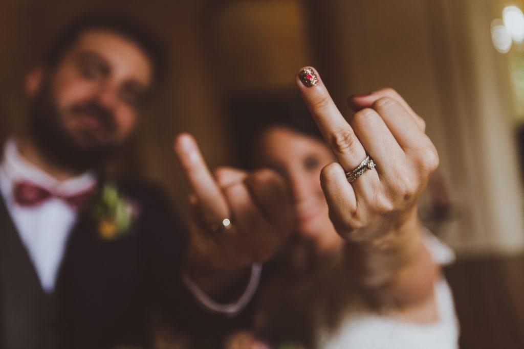 Photographe de mariage à Dijon, en Bourgogne et à Paris, Jonas Jacquel, lifestyle wedding burgundy.