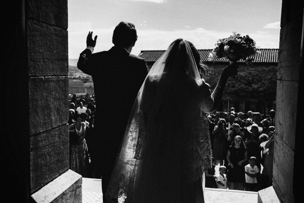 Photographe de mariage et de reportage à Dijon, en Bourgogne. Jonas Jacquel au château de Pierreclos.10
