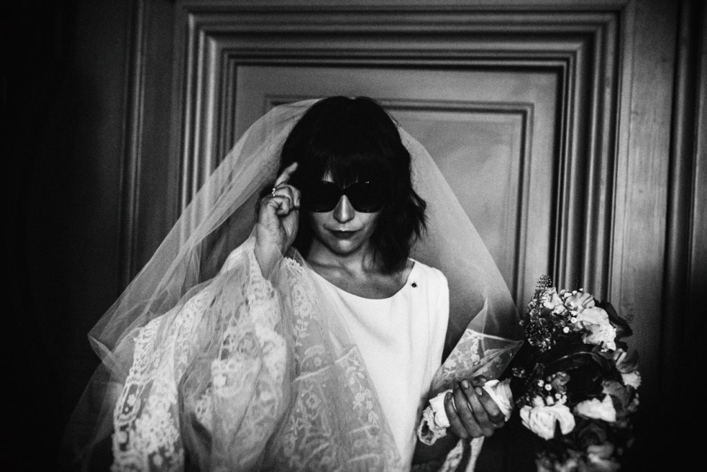 Photographe de mariage et de reportage à Dijon, en Bourgogne. Jonas Jacquel au château de Pierreclos.18