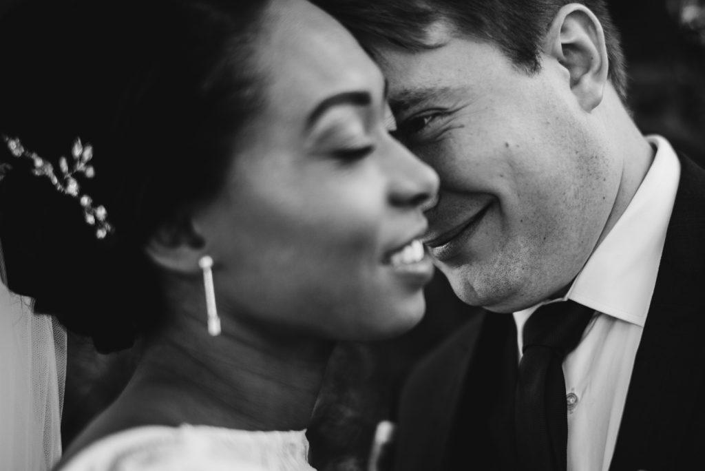 Photographe de mariage à Dijon en Bourgogne, Jonas Jacquel10