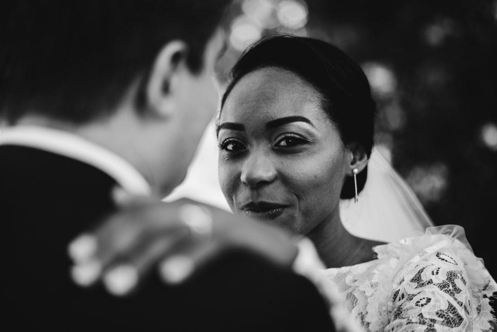 Photographe de mariage à Dijon en Bourgogne, Jonas Jacquel11