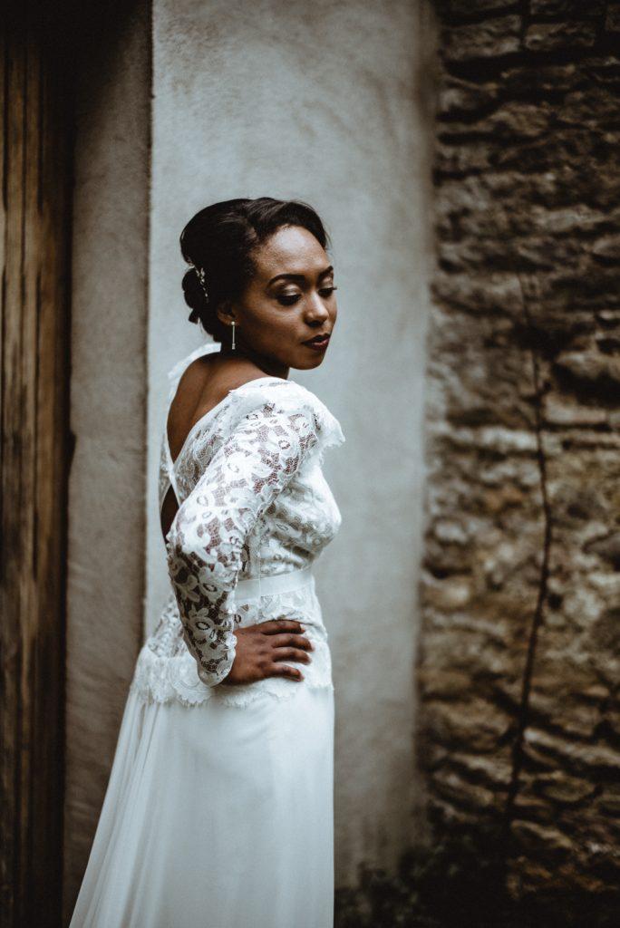 Photographe de mariage à Dijon en Bourgogne, Jonas Jacquel7