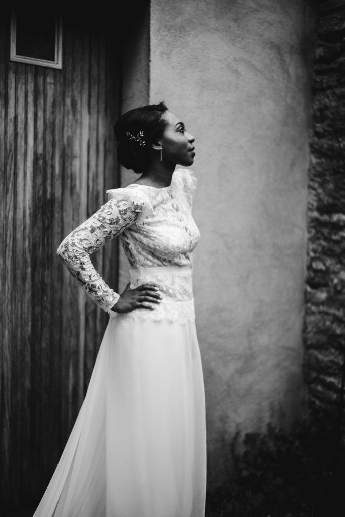 Photographe de mariage à Dijon en Bourgogne, Jonas Jacquel9