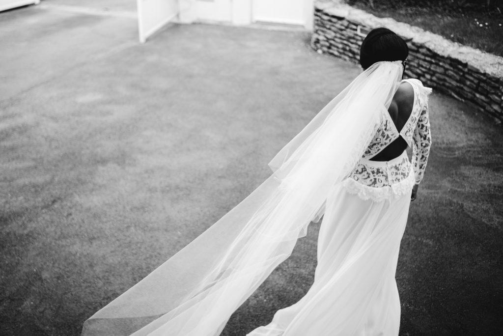 Photographe de mariage à Dijon en Bourgogne, Jonas Jacquel