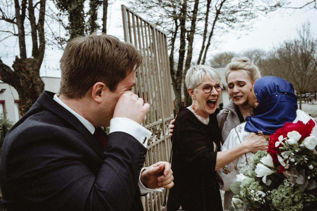 Photographe de mariage à Dijon en Bourgogne, Jonas Jacquel4