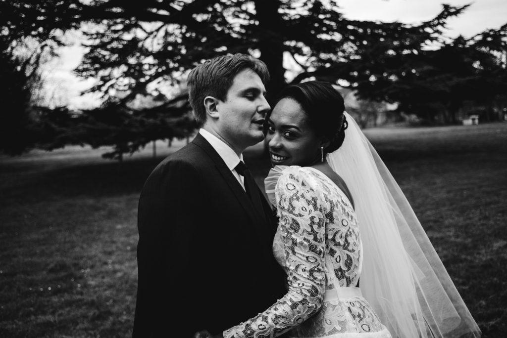 Photographe de mariage à Dijon en Bourgogne, Jonas Jacquel5