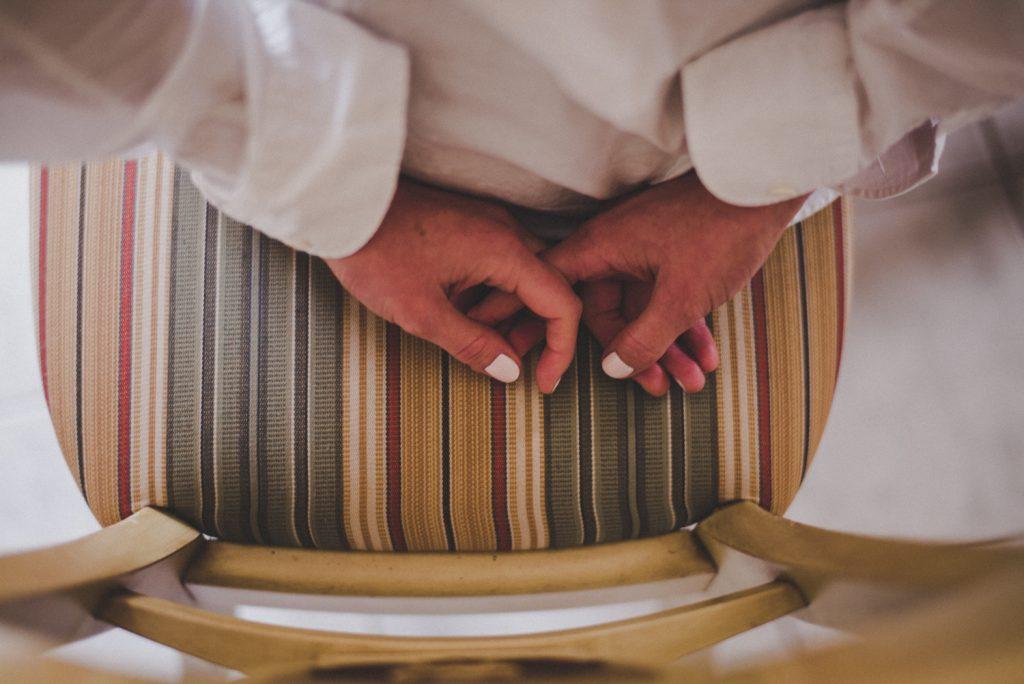 Photographe de mariage à Dijon, en Bourgogne, marié écossais, Jonas Jacquel5