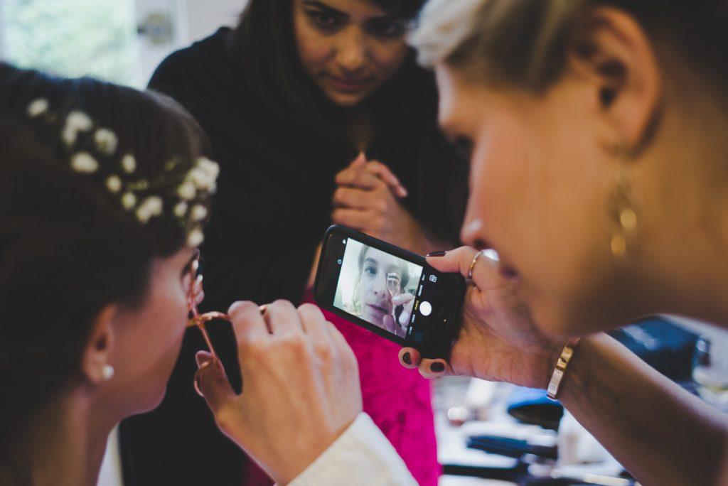 Photographe de mariage à Dijon, en Bourgogne, marié écossais, Jonas Jacquel10