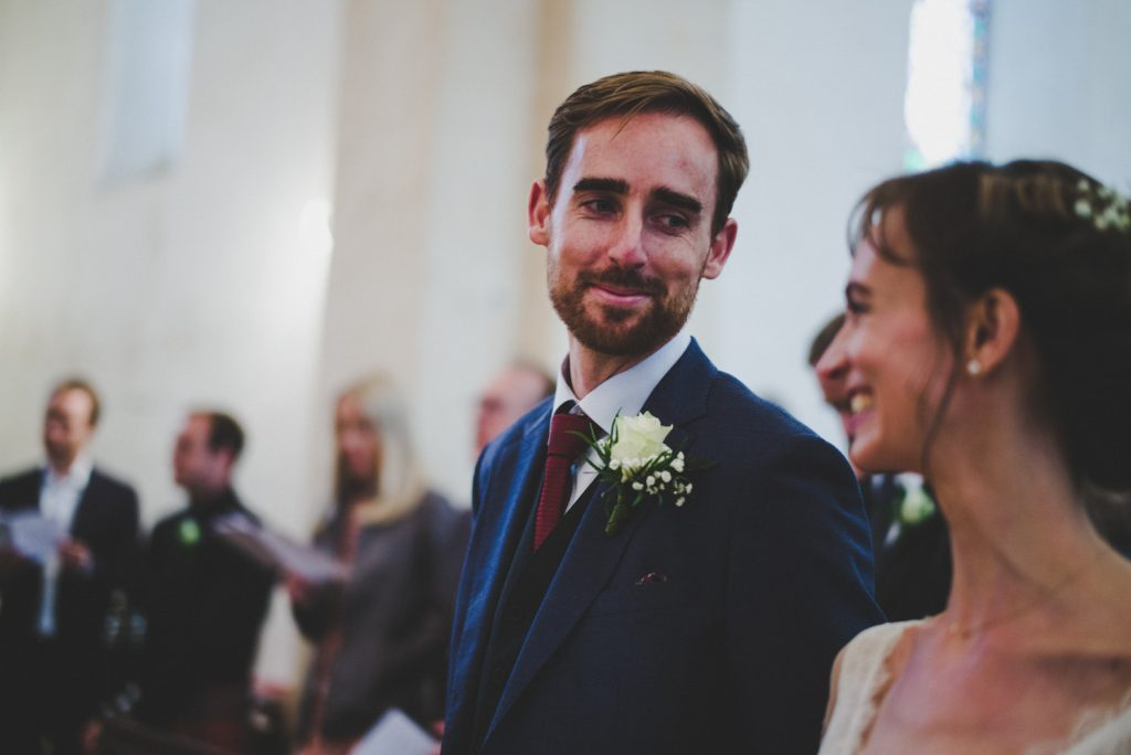 Photographe de mariage à Dijon, en Bourgogne, marié écossais, Jonas Jacquel18