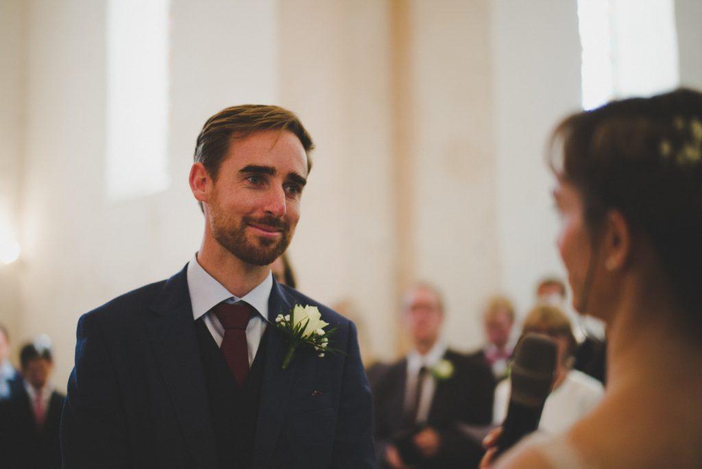Photographe de mariage à Dijon, en Bourgogne, marié écossais, Jonas Jacquel19
