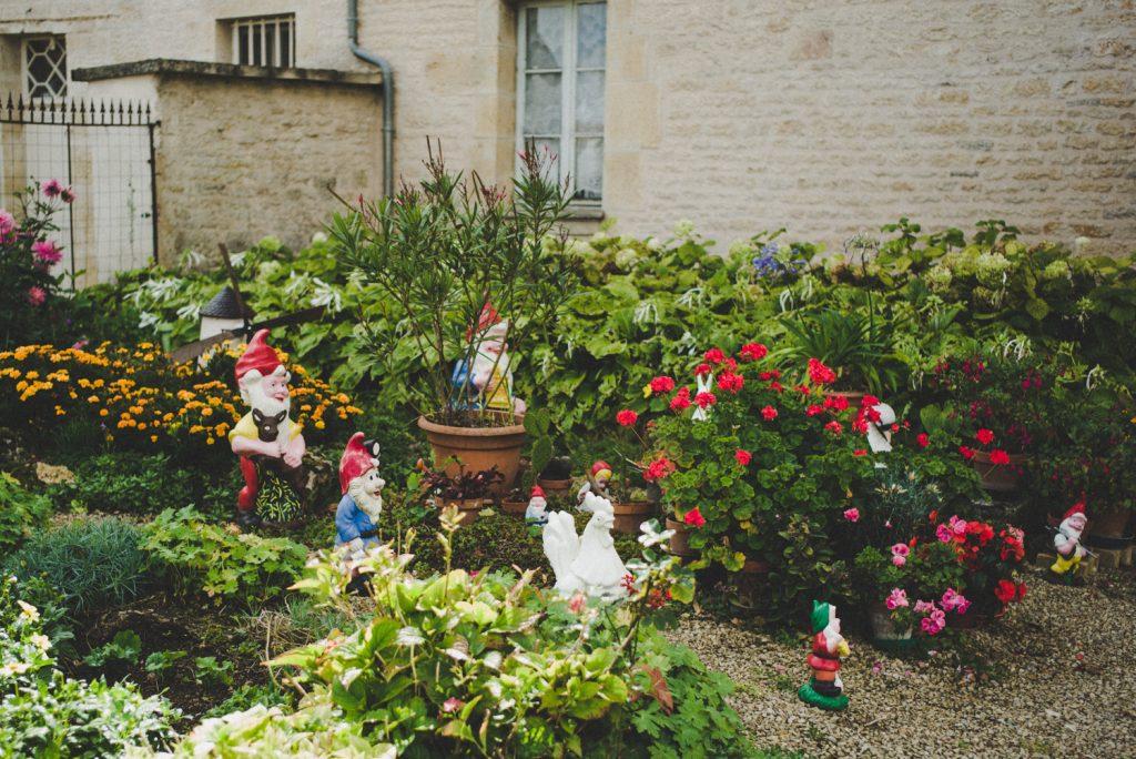 Photographe de mariage à Dijon, en Bourgogne, marié écossais, Jonas Jacquel1