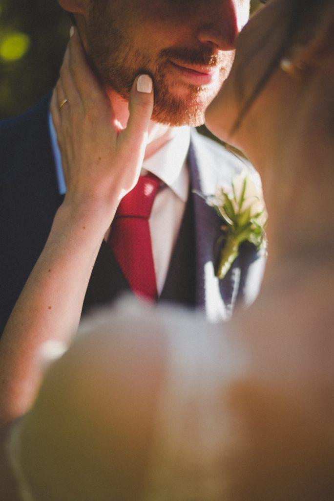 Photographe de mariage à Dijon, en Bourgogne, marié écossais, Jonas Jacquel29