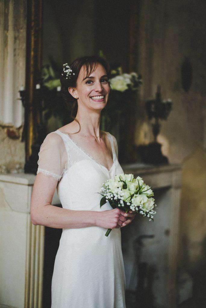 Photographe de mariage à Dijon, en Bourgogne, marié écossais, Jonas Jacquel28