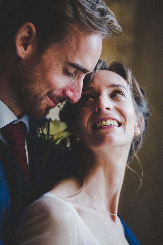 Photographe de mariage à DIjon, en Bourgogne, marié écossais, Jonas Jacquel