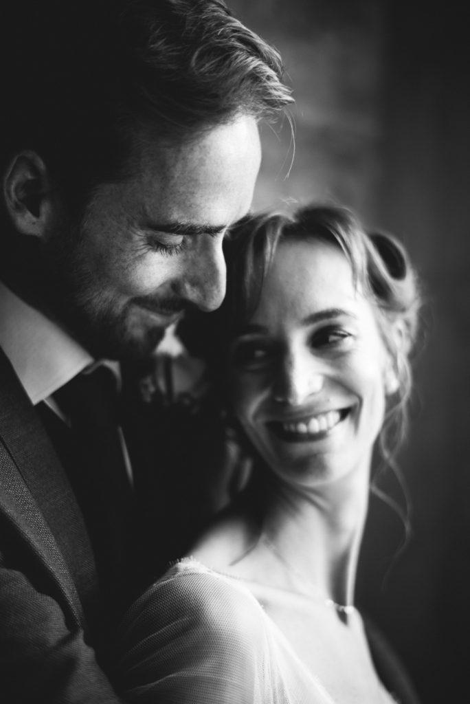 Photographe de mariage à Dijon, en Bourgogne, marié écossais, Jonas Jacquel30