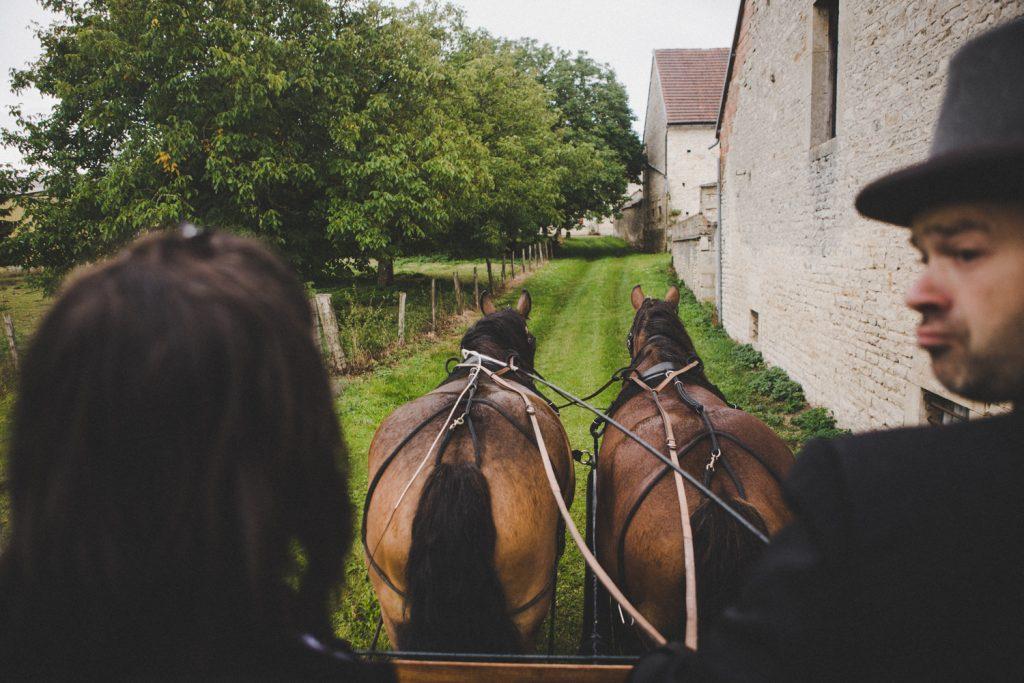 Photographe de mariage à Dijon, en Bourgogne, marié écossais, Jonas Jacquel21