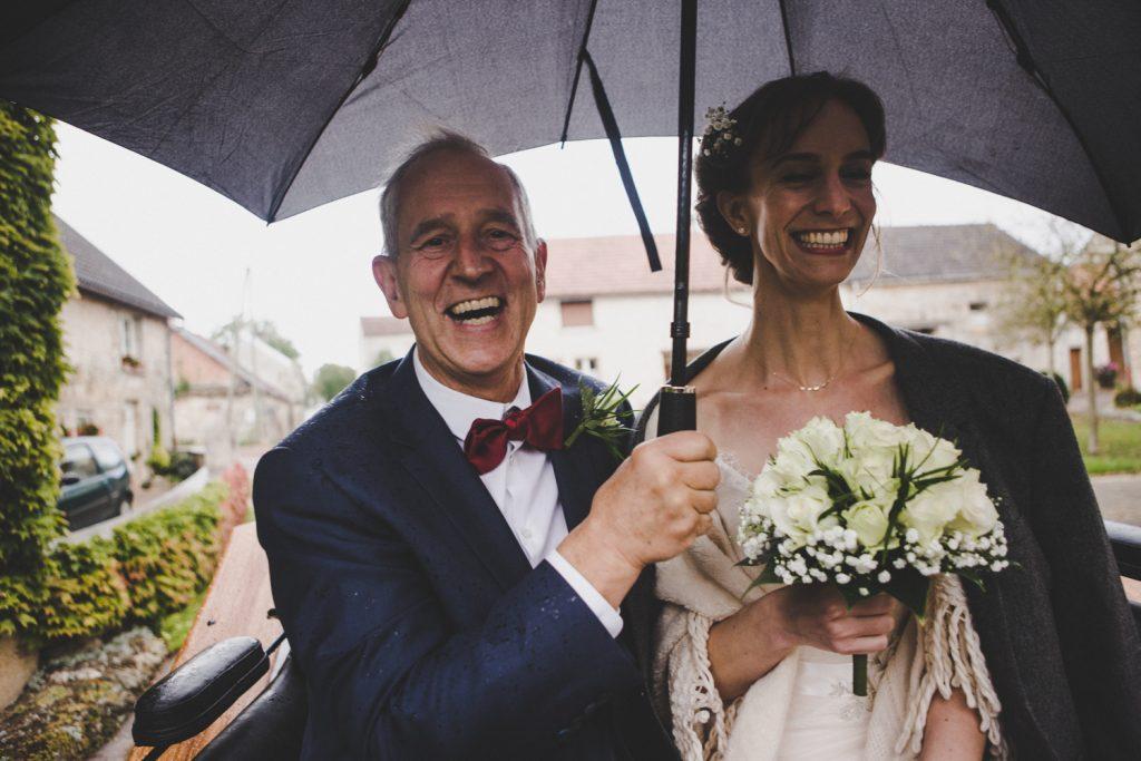 Photographe de mariage à Dijon, en Bourgogne, marié écossais, Jonas Jacquel20