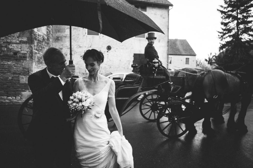 Photographe de mariage à Dijon, en Bourgogne, marié écossais, Jonas Jacquel22