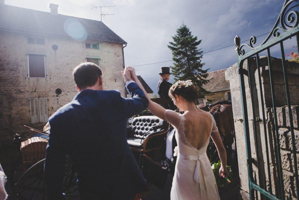 Photographe de mariage à Dijon, en Bourgogne, marié écossais, Jonas Jacquel24