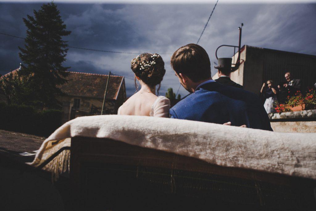 Photographe de mariage à Dijon, en Bourgogne, marié écossais, Jonas Jacquel25