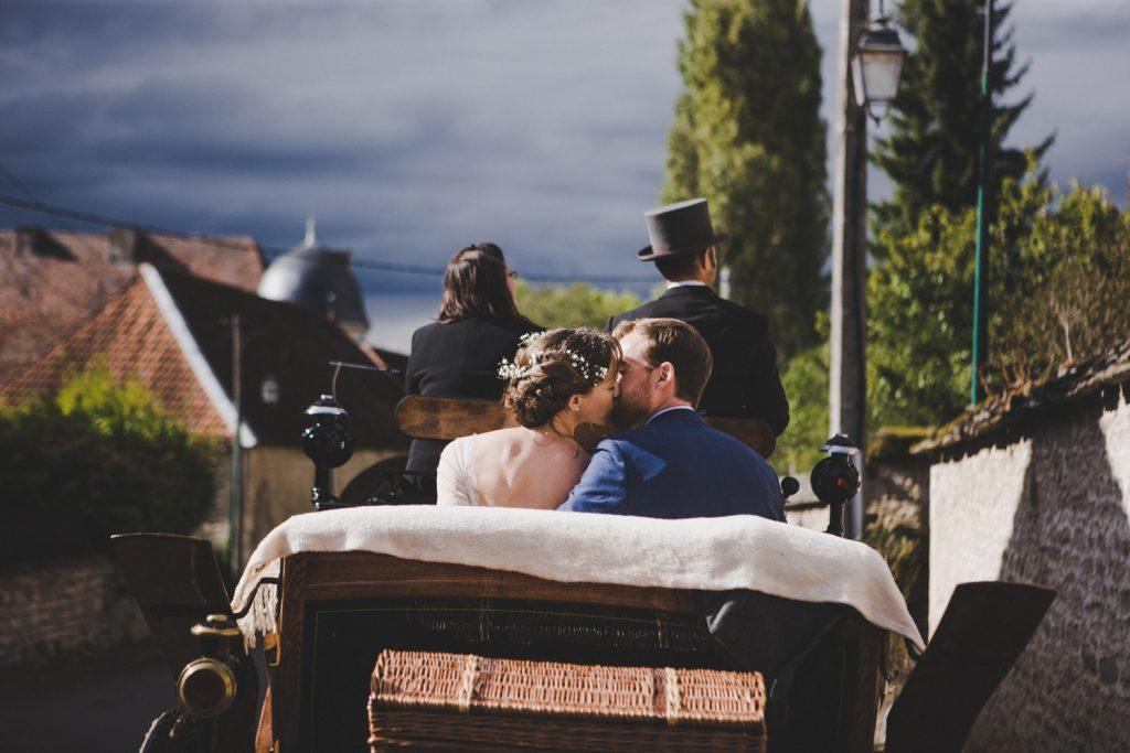 Photographe de mariage à Dijon, en Bourgogne, marié écossais, Jonas Jacquel27