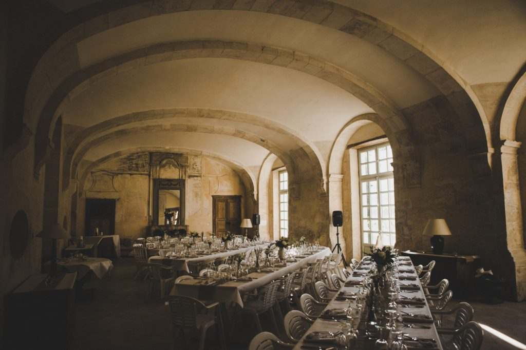 Photographe de mariage à Dijon, en Bourgogne, marié écossais, Jonas Jacquel23