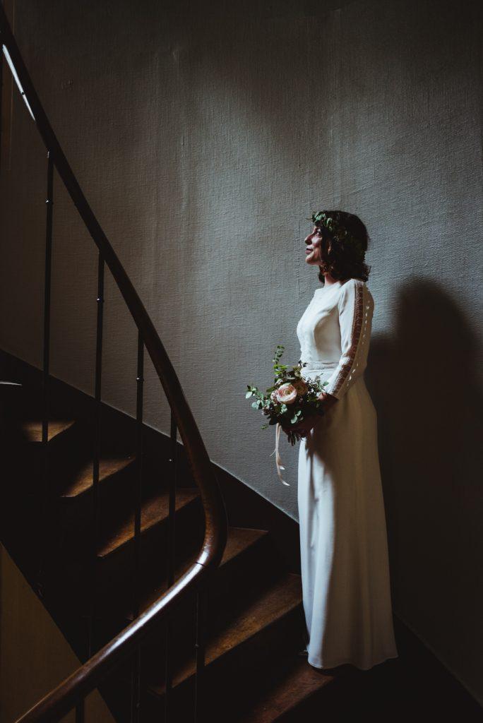 Photographe de mariage à Dijon en Bourgogne et à Paris, jonas Jacquel27