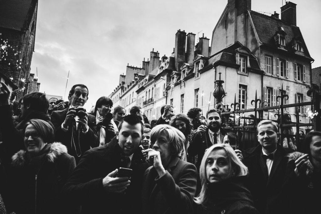Photographe de mariage à Dijon en Bourgogne et à Paris, jonas Jacquel40