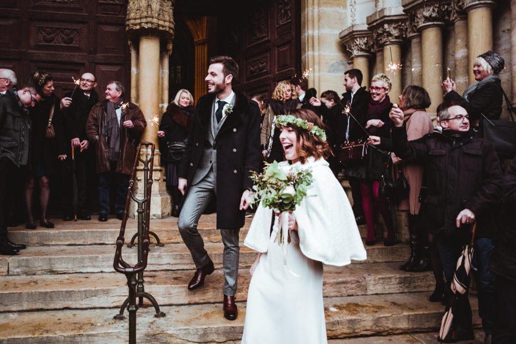 Photographe de mariage à Dijon en Bourgogne et à Paris, jonas Jacquel42
