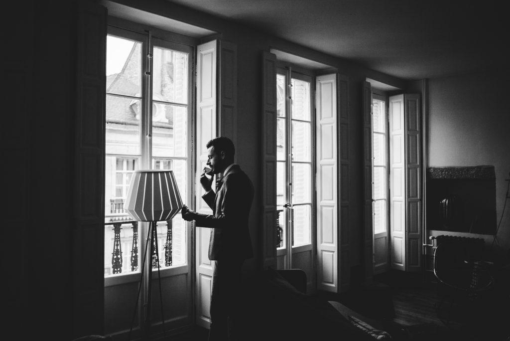Photographe de mariage à Dijon en Bourgogne et à Paris, jonas Jacquel28