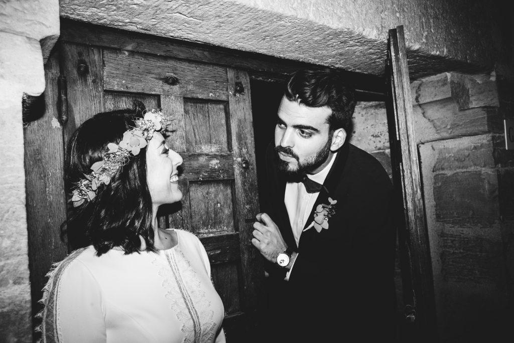 Photographe de mariage à Dijon en Bourgogne et à Paris, jonas Jacquel43