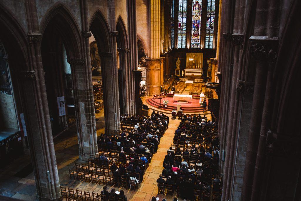 Photographe de mariage à Dijon en Bourgogne et à Paris, jonas Jacquel35