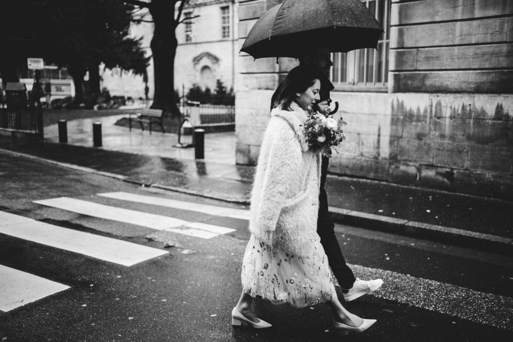 Photographe de mariage à Dijon en Bourgogne et à Paris, jonas Jacquel11