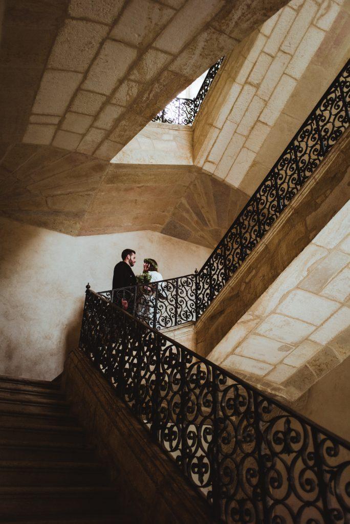 Photographe de mariage à Dijon en Bourgogne et à Paris, jonas Jacquel29