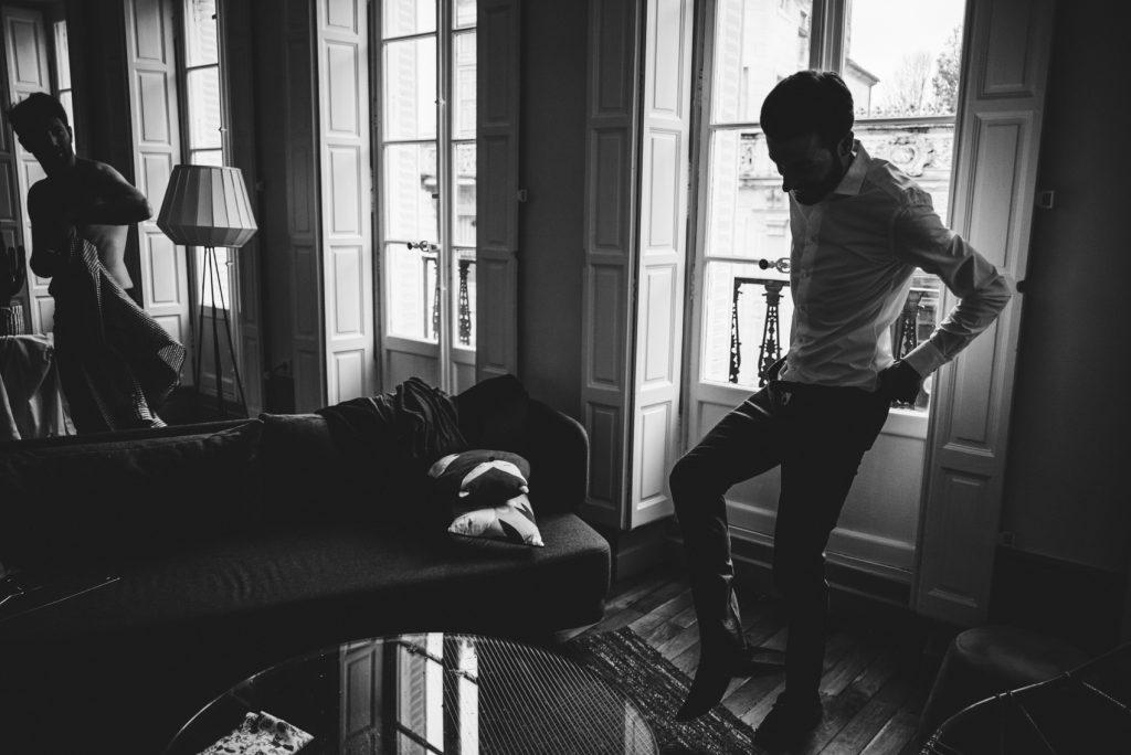 Photographe de mariage à Dijon en Bourgogne et à Paris, jonas Jacquel23