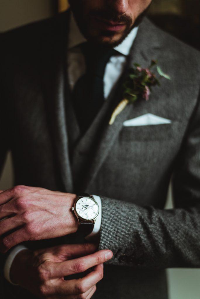 Photographe de mariage à Dijon en Bourgogne et à Paris, jonas Jacquel15