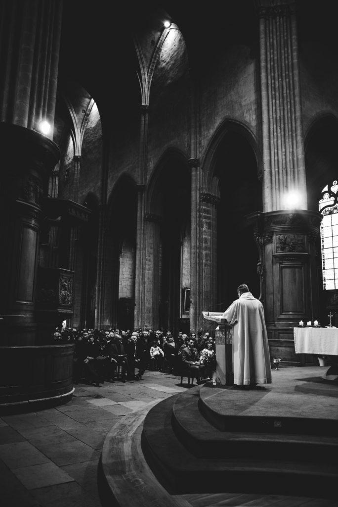Photographe de mariage à Dijon en Bourgogne et à Paris, jonas Jacquel39