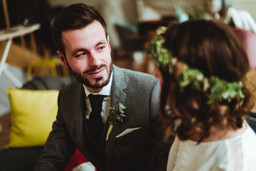 Photographe de mariage à Dijon en Bourgogne et à Paris, jonas Jacquel30