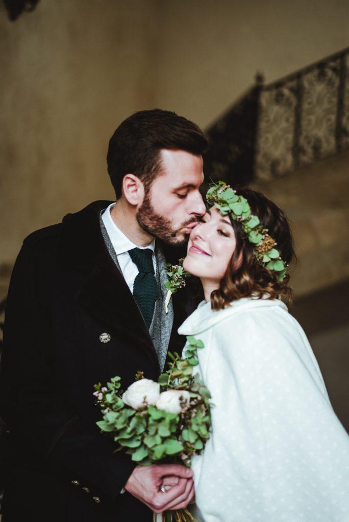 Photographe de mariage à Dijon en Bourgogne et à Paris, jonas Jacquel33