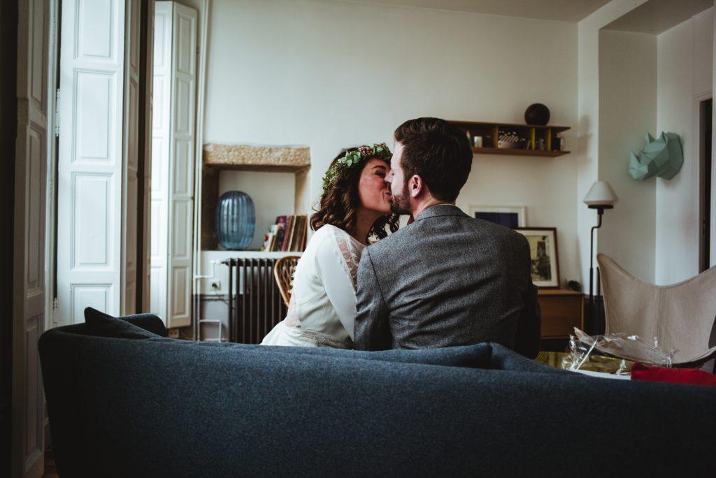 Photographe de mariage à Dijon en Bourgogne et à Paris, jonas Jacquel34