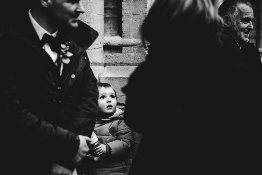 Photographe de mariage à Dijon en Bourgogne et à Paris, jonas Jacquel41